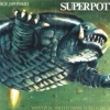 gamera is really neat, gamera is full of meat!
