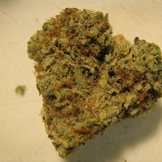 Blackberry mixed with LA confidential <3