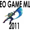 THE 2011 VIDEO GAME MUSIC AWARDS