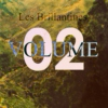Les Brillantines - Volume 2