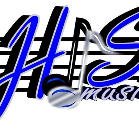 HISmusic Records Artist, The Next Big Thing!!