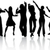 endorphins, happy? a different kind of dance