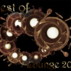 Best of Lounge 2012