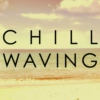 Now That's What I Call Chillwave