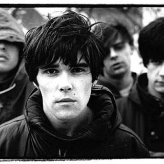 English Indie more...