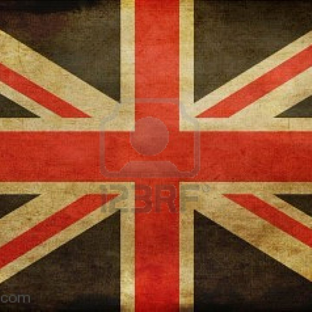 Best of British Rock