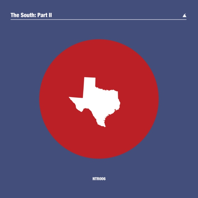 The South: Part II