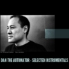 Dan the Automator - Selected Instrumentals
