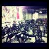 Spinning Session #4