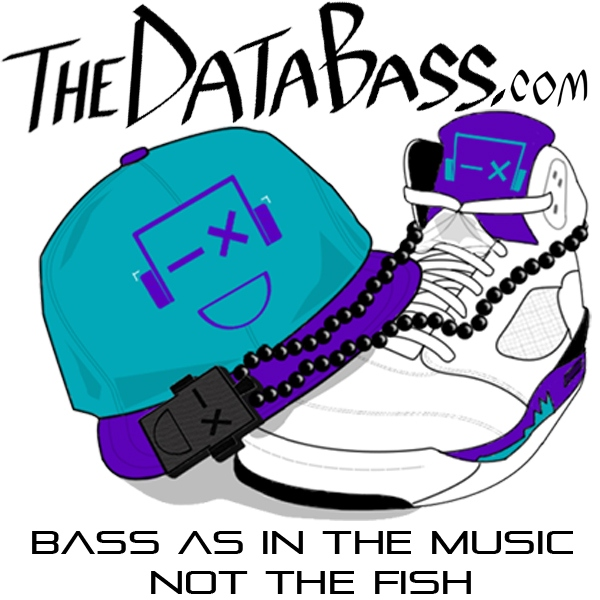 Kick Back To This www.TheDatabass.com