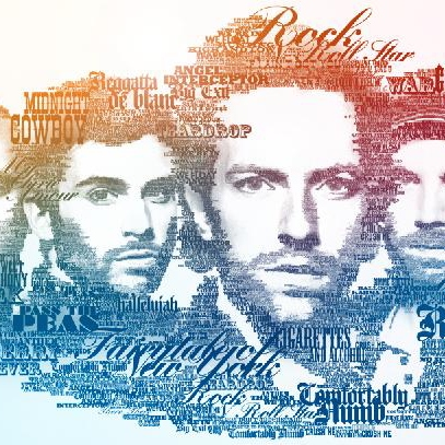 If You Like Coldplay (vol. 1)...