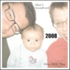 2008 Mix CD - Every Little Thing