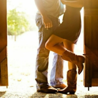 You & Me, We're Something Alright...