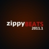 ZippyBEATS 2011.01