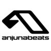 Best of Anjunabeats and Anjunadeep