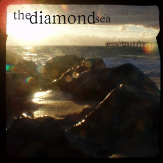 The Diamond Sea