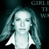 Olivia Dunham: Girl In The War