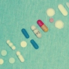 Legal (& Otherwise) Drug Songs
