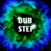 We Won't Stop Dubsteppin' Your Songs