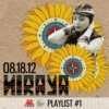 The Hiraya Playlist 1