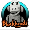 Blockheads mix