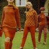 I'd like to cheer you up (part 2)