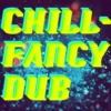 Chillfancy's Dub/Downtempo list
