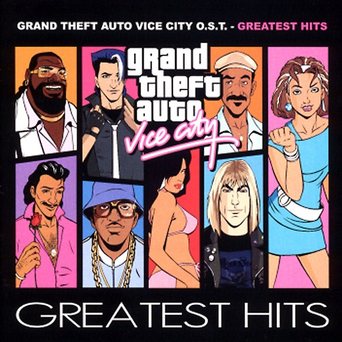 Grand theft auto vice city (gta) pc game with sound free download.