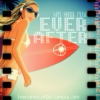 Ever After; Best of Hed Kandi Music