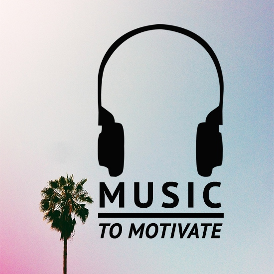 music to motivate 04.