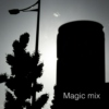 Magic Mix