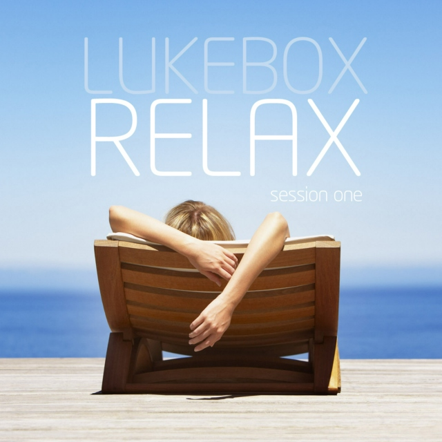 Lukebox Relax Session one
