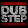 Welcome to Dubstep