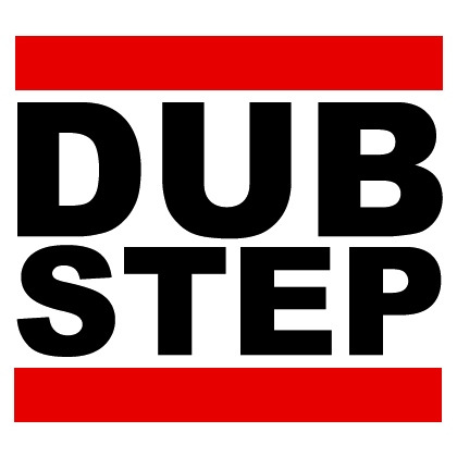 From Dubstep to Grime