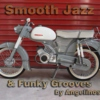 Smooth Jazz & Funky Grooves 2