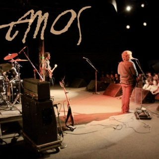 Atmos: Live at the Roseland