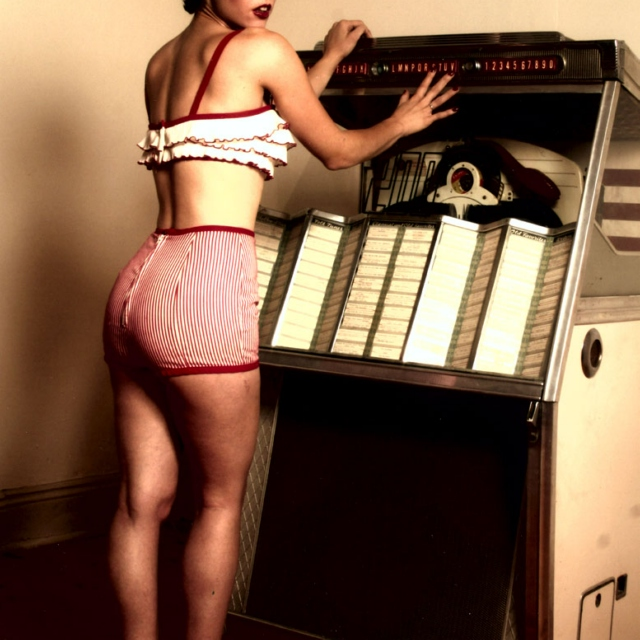Awesome Oldies