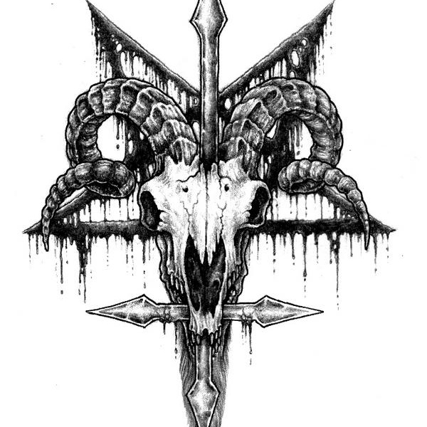 Music for the Metal Purist!!!