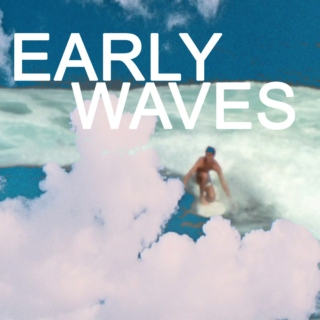 Early Waves: An Introduction to Summer