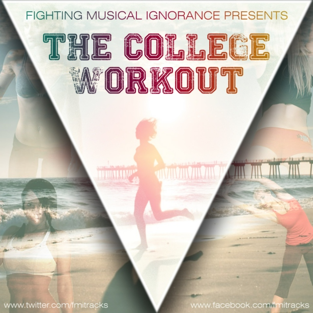 The College Workout