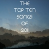 The Top Ten Songs of 2011