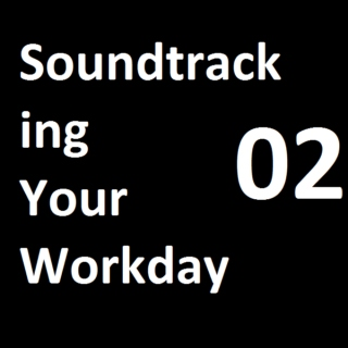 soundtracking your workday 02