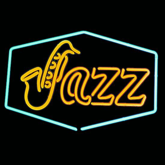 Just A Few Jazz Selections