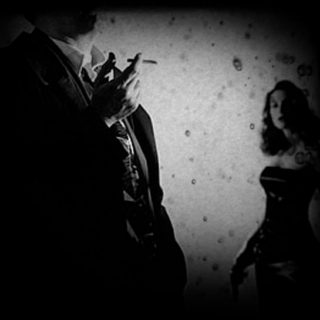 Night and the City: A film noir inspired playlist