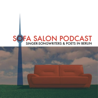 Sofa Salon - artists and faves