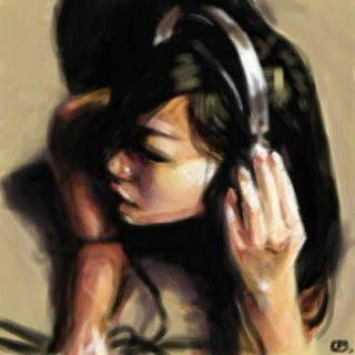 Hip Hop Classics... By A Small Asian Girl (Part I)