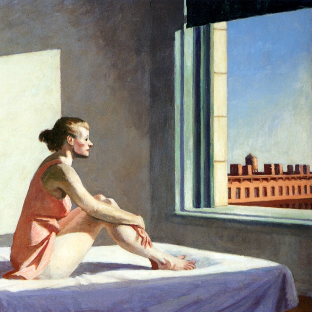 Songs for Lazy Sunday Mornings