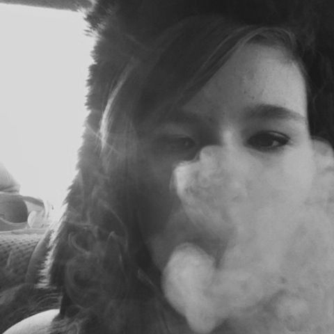 hotboxing the ride vol.2