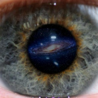 Contemplate The Universe Inside You