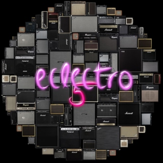Eclectro5